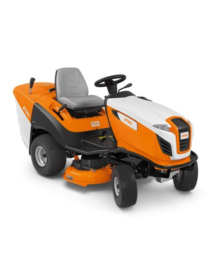 STIHL RT 5097 Ride On Lawn Tractor