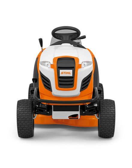 STIHL RT 5097 Z Ride On Lawn Tractor