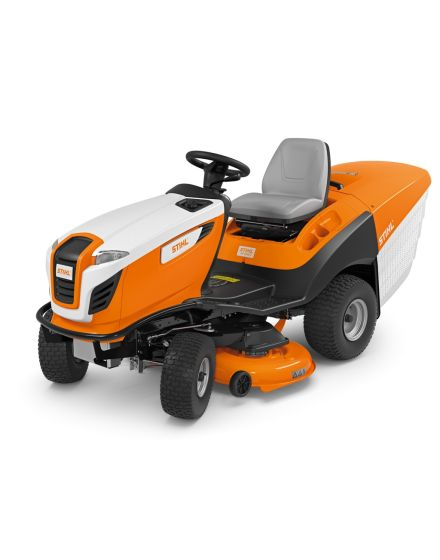 STIHL RT 5112 Z Ride On Lawn Tractor