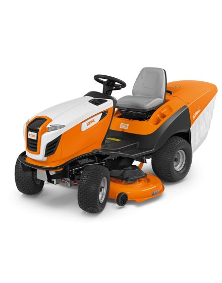 STIHL RT 6127 ZL Ride On Lawn Tractor