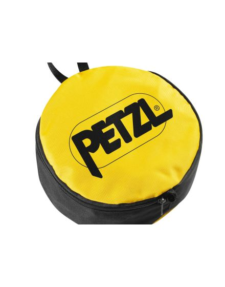 Petzl Eclipse Throwline Bag