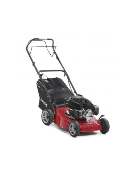 Mountfield S421 PD Self Propelled Lawn Mower
