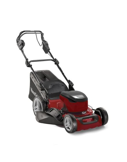 Mountfield S46 PD Li Battery Lawnmower