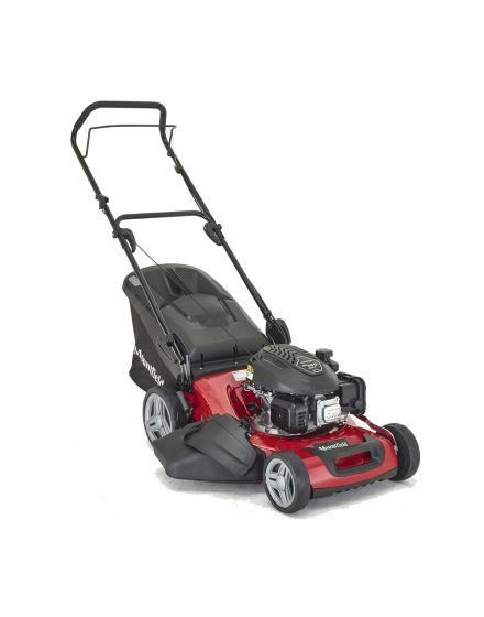 Mountfield S481 HP Petrol Lawn Mower