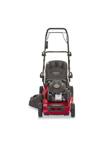 Mountfield S481PD LS Petrol Lawn Mower