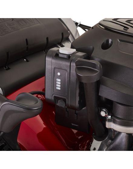 Mountfield S501R V LS Petrol Lawn Mower