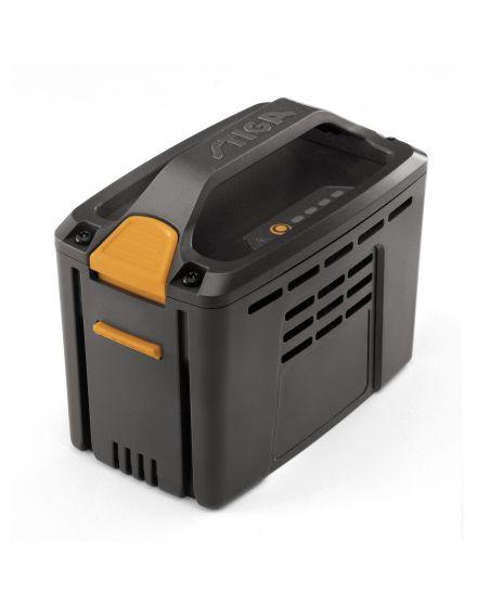 Stiga SBT 540 AE 4Ah Battery