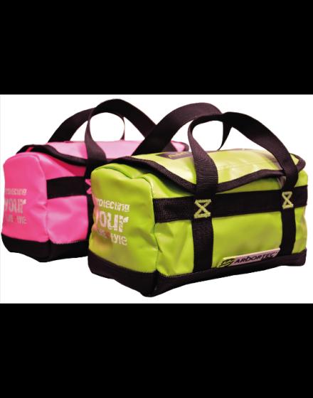 Mamba Mini Kit Bag