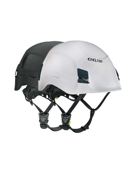 Edelrid Serius Climbing Helmet