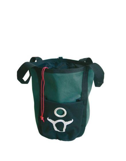 Silver Bull Standard Rope Bag Medium