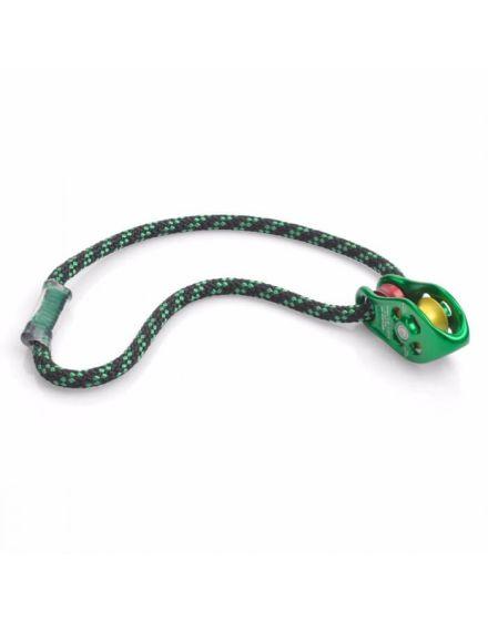 Teufelberger Sirius 10mm Pinto Loop