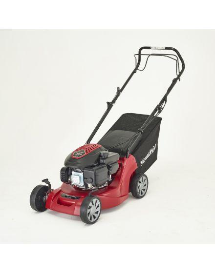 Mountfield SP414 Petrol Lawn Mower