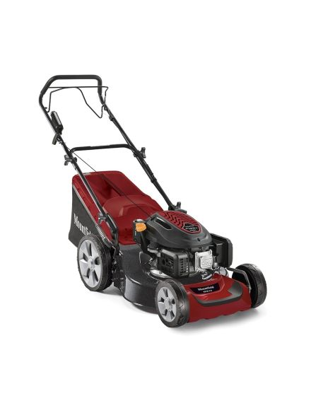 Mountfield SP46 LS Petrol Lawn Mower