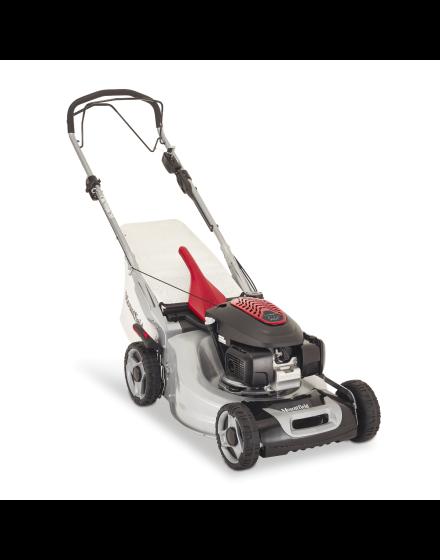 Mountfield SP555 V Petrol Lawn Mower