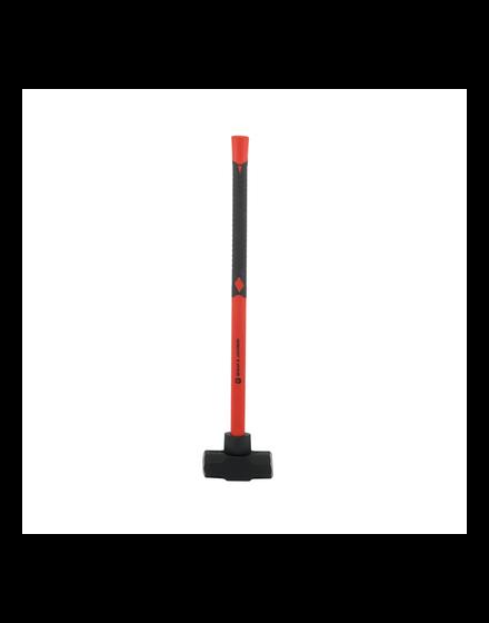 Spear & Jackson 10lb Sledge Hammer