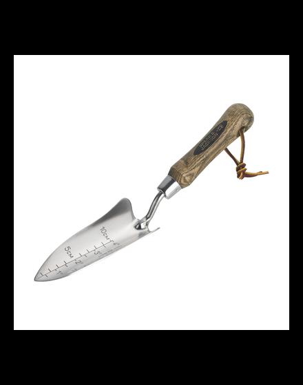Spear and Jackson Transplanting Trowel