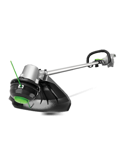 EGO ST1300E Battery Strimmer (Unit Only)