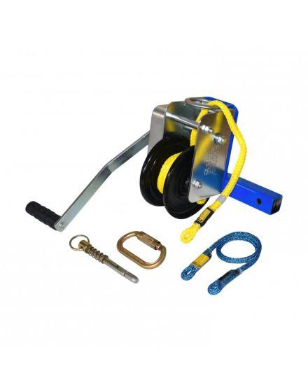 Stein RCW3001 Winch Kit
