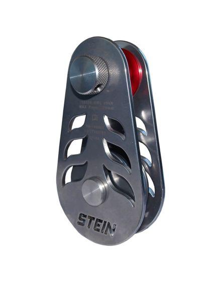 Stein Stainless Steel Lowering Pulley
