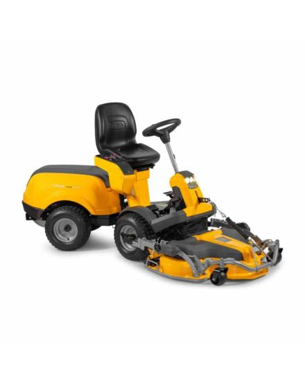 Stiga Park 740 PWX Ride On Mower