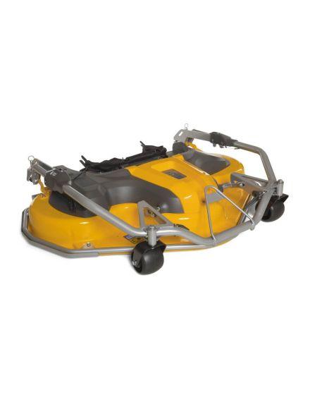 Stiga 125cm Pro EL Quick Flip Combi Deck