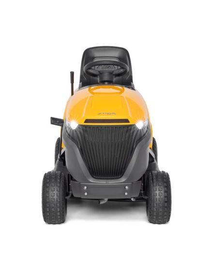Stiga Estate 5092 HW Petrol Ride On Lawn Tractor