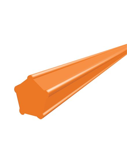 STIHL 2.4mm Pentagonal Strimmer Line