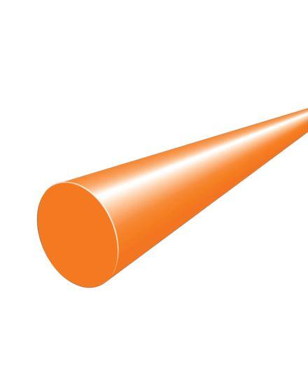 STIHL 2.4mm Round Strimmer Line