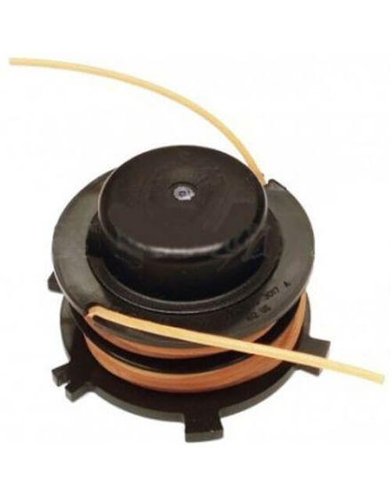 STIHL Prewound Spool For Autocut 25-2