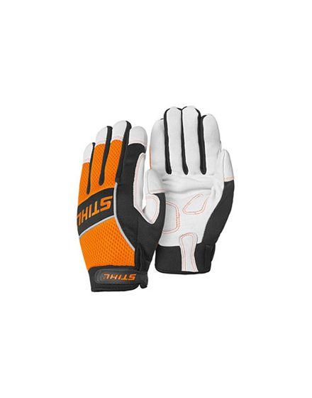 STIHL ADVANCE MS Ergo Gloves