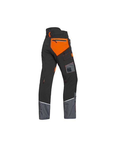 STIHL ADVANCE X-Flex Trousers - Type C (New Sizes)
