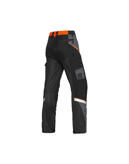 STIHL Advance X-Light Trousers - Type A (New Sizes)