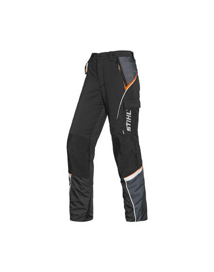 STIHL Advance X-Light Trousers - Type A (New Sizes)