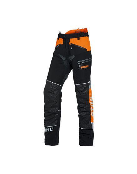 STIHL Advance X-TREEm Trousers - Type A (New Sizes)