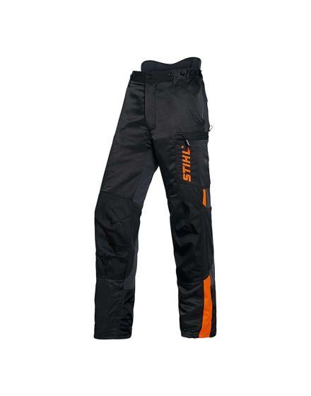 STIHL DYNAMIC Trousers - Type A