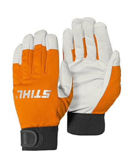STIHL DYNAMIC ThermoVent Gloves