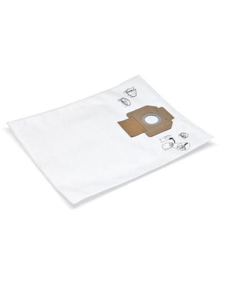 STIHL SE 122 Vacuum Filter Bags