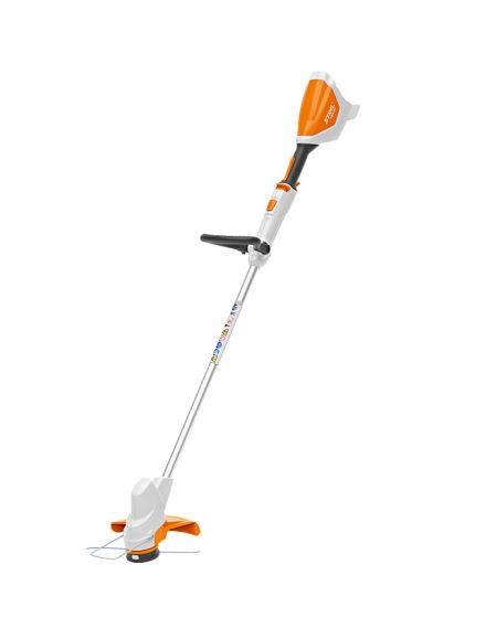 STIHL FSA 57 Battery Strimmer