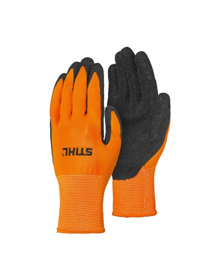 STIHL FUNCTION DuroGrip Gloves