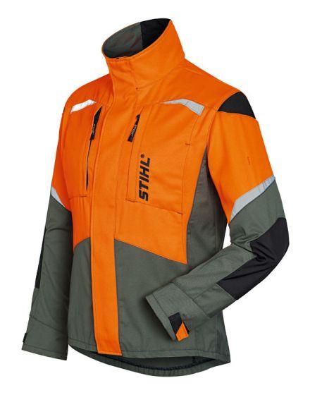 STIHL FUNCTION ERGO Jacket (New Sizes)