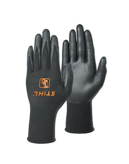 STIHL FUNCTION SensoTouch Gloves
