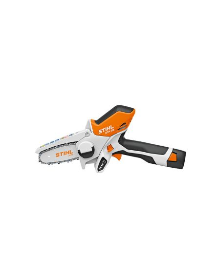 STIHL GTA 26 Battery Pruner