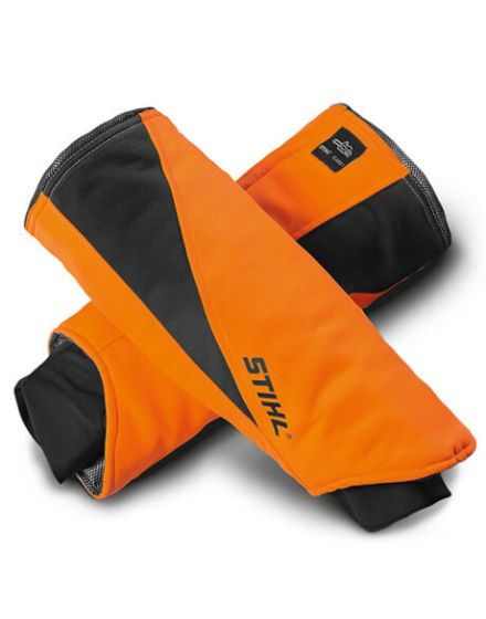 STIHL MS PROTECT Arm Guards