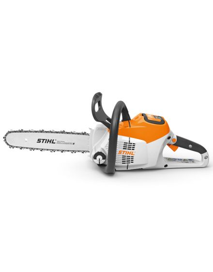 STIHL MSA 220 C-B Battery Chainsaw