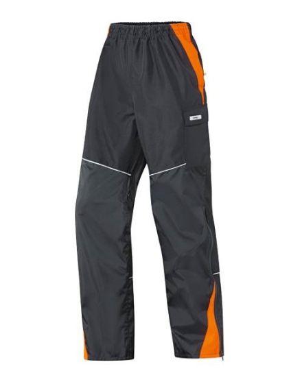 STIHL RAINTEC Trousers (New Sizes)