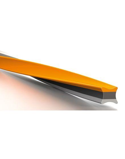 STIHL 2.4mm CF3 Pro Cruciform Strimmer Line
