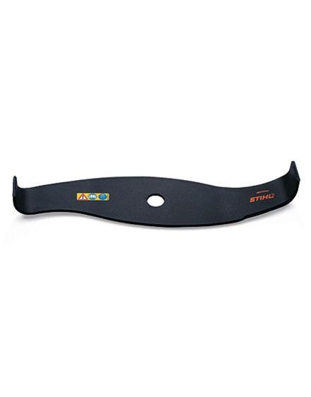 STIHL 320mm (2 B) Shredder Blade