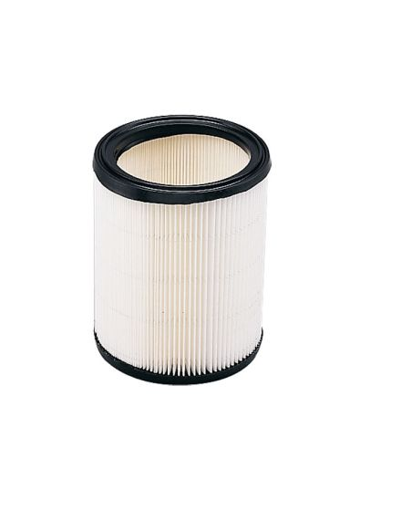 STIHL Durable Vacuum Filter Elements