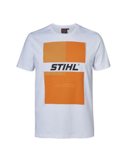 STIHL Men's T-Shirt