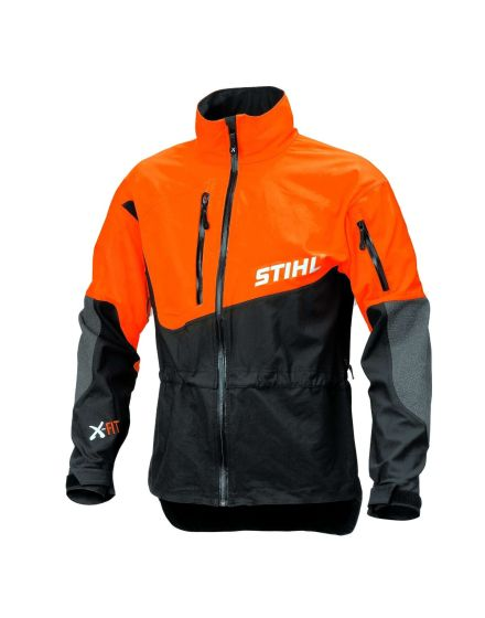 STIHL X-Fit Jacket Small
